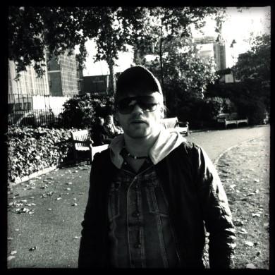 Stephan (5)