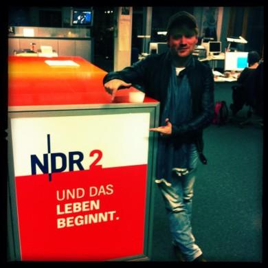 Stephan_NDR2