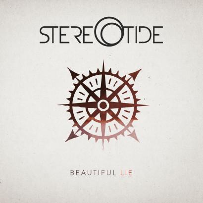 beautiful-lie