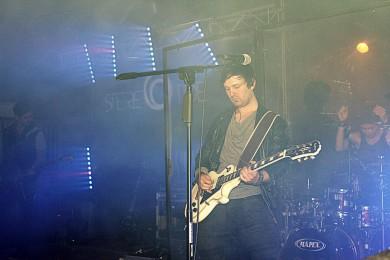 _Gitarre-s2