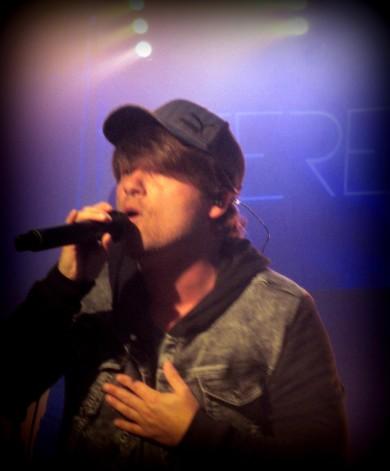 _Lead Vocals SK-s2
