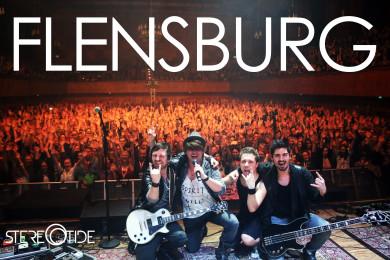 2014-11-19_Flensburg-Tour