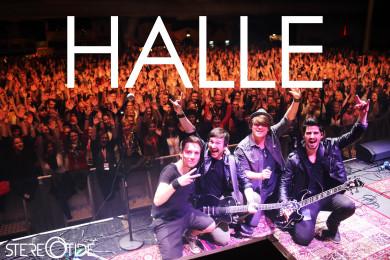 2014-11-20_Halle-Tour