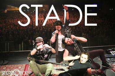 2014-11-21_Stade-Tour