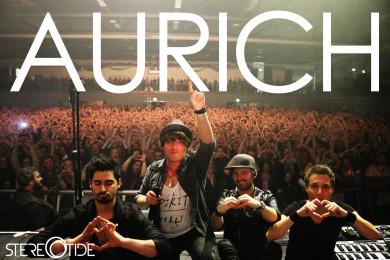 2014-11-22_Aurich-Tour