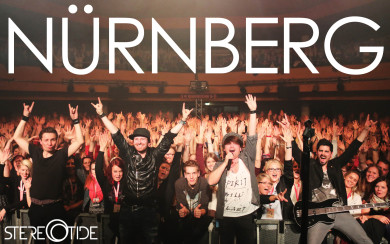 2014-11-27_Nürnberg_Tour