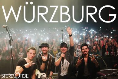 2014-11-29_Wuerzburg-Tour