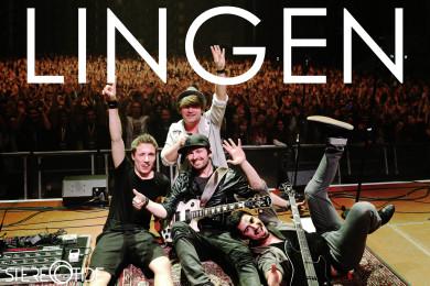 2014-12-02_Lingen-Tour