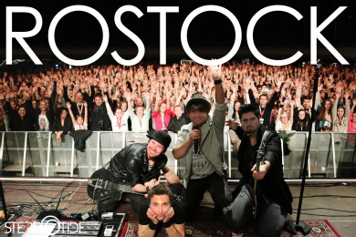 2014-12-03_Rostock-Tour