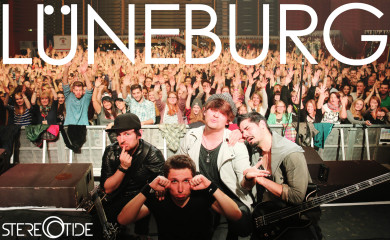 2014-12-05_Lüneburg-Tour