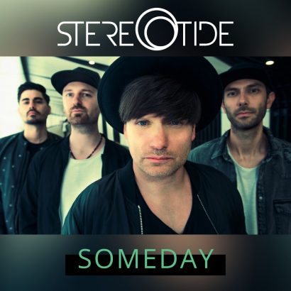 someday-alt-radio-mix