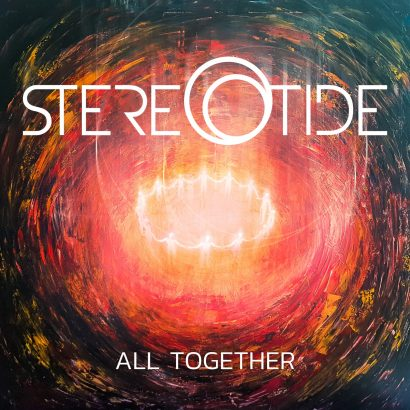 all-together
